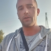 Александр, 27, г.Canneto sull