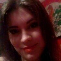 liuba, 28 лет, Близнецы, Кишинёв