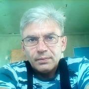 Сергей 54 года (Стрелец) Усмань