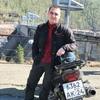 Иван, 26, г.Красноярск