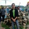 Руслан, 26, г.Калтасы