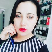 Наталья, 25, г.Владимир