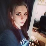 Валерия, 25, г.Кузнецк