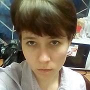 Арина, 23, г.Курганинск