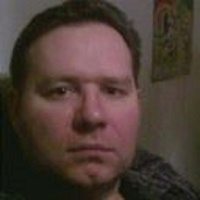 Николай, 41 год, Водолей, Комсомольск-на-Амуре