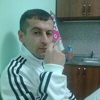 VIGEN, 40 лет, Лев, Санкт-Петербург