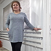 Olga, 55, Budyonnovsk