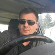 Игорь 43 Владимир