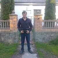 Юра, 54 года, Овен, Кременчуг