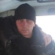 Александр, 32, г.Северобайкальск (Бурятия)
