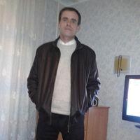 Паша, 53 года, Скорпион, Тольятти