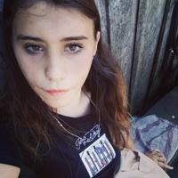 Ксения, 19 лет, Дева, Саратов