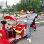 Жанна, 49, г.Омутнинск