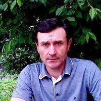 Aleksandr, 50 лет, Рак, Дмитров