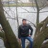 Бакир, 34, г.Ташкент