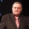 марк, 71, г.Сыктывкар