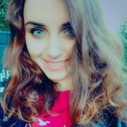 Екатерина, 28, г.Ростов-на-Дону