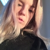 Маша, 18, г.Санкт-Петербург