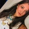 Mary, 33, г.Лас-Вегас