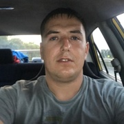 Артем, 27, г.Орел