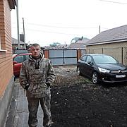 Тимур, 43, г.Надым