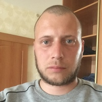 Сергей, 30 лет, Телец, Самара