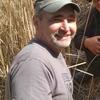 Саша, 48, г.Черкассы