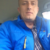 aleksandr, 39, Babruysk