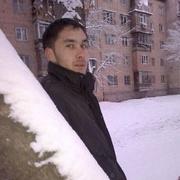 Davron 35 Ташкент