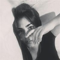 Ирина, 25 лет, Водолей, Киев
