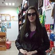 Алиса, 28, г.Первомайск