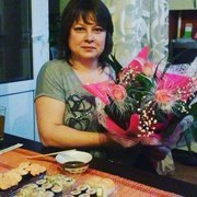 Светлана 45 Сальск