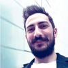 Emre, 33, г.Стамбул