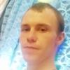 Игорь, 26, г.Великие Луки