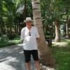 Дмитрий, 59, г.Благовещенск