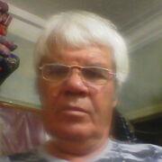 володя, 63, г.Серпухов