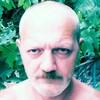 Я на минуточку, 53, г.Нижнегорский