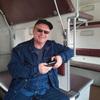 Валерий, 53, г.Набережные Челны