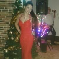 Елена, 38 лет, Дева, Тихорецк