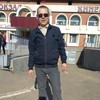 Dima, 24, Kineshma