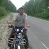 Серёжа, 33, г.Камешково