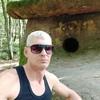 Sergei Varavin, 41, г.Туапсе