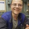 Oleg, 34, Verkhnyaya Salda