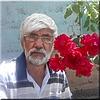 Сергей, 70, г.Исфара