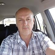 Виктор, 54, г.Ставрополь