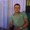 Роман, 27, г.Вольнянск