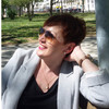 Оксана, 49, г.Lousa