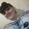 Ofeliya, 26, Belorechensk