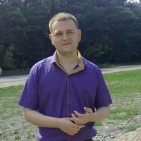 Олег, 40 лет, Близнецы, Брянск