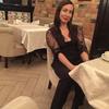 Ирина, 39, г.Евпатория
